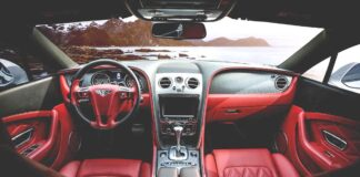 top 10 best cleaner for car interior plastic