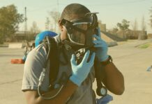 best automotive paint respirator - Types, How To & Reviews